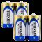 STARTPAKKE: Dispenser med GULVSTANDER,  5 liter hånddesinfektion (GEL), etc.